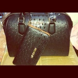 Brahmin Designer Bag